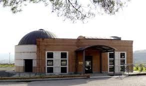 Foto Planetario Ignazio Danti (Perugia)