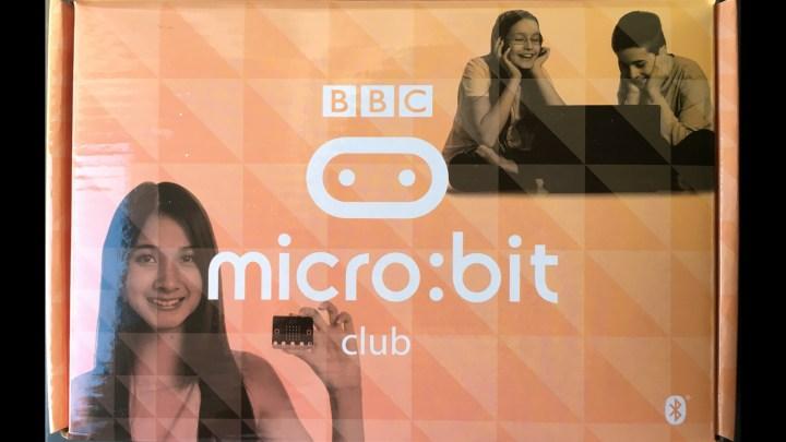 microbit a Perugia