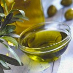 Why You Need To Be Obsessed With Greek Olive Oil