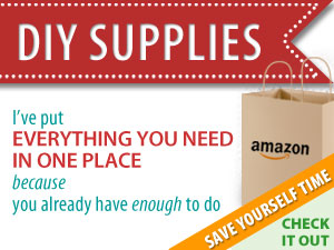 Visit the DIY Supply Store