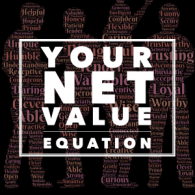 IMG_5753-300x300 As a coder, what is your Net Value Equation? value leadership career advice
