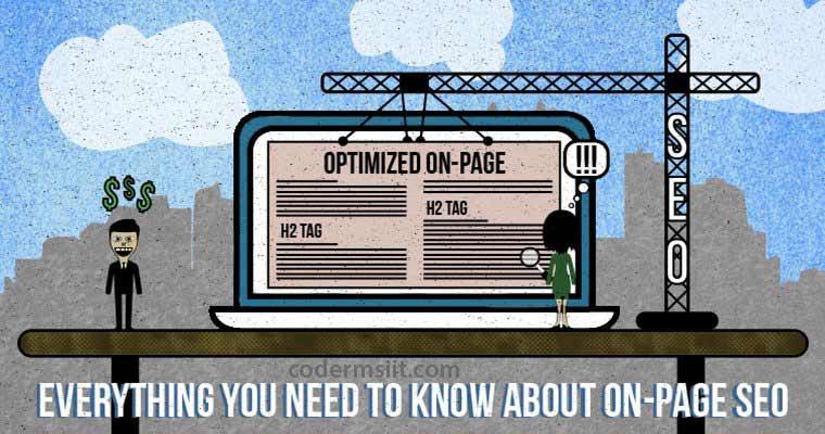 onpage-optimize-codermsiit