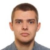 Bartosz Brzozowski