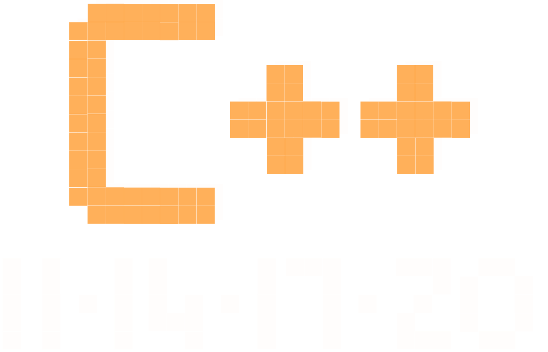 Nowoczesny C++, C++11, C++14, C++17