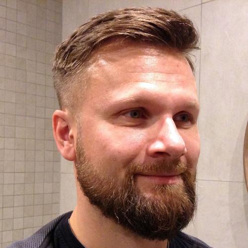 Maciej Regulski