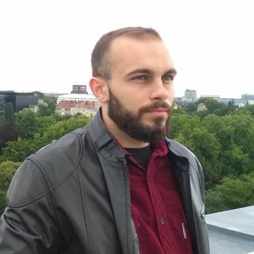 Tomasz Szpytma