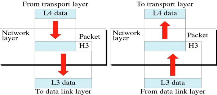 network-layer