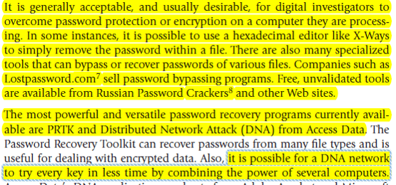 dealing-with-password-protection-encryption