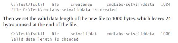 file-content