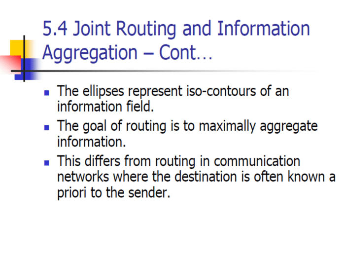 joint-routing-information-aggregation2