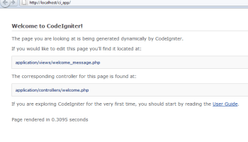 Codeigniter File Upload Tutorial With PHP Code Examples