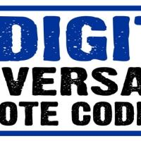 5 Digit Universal Remote Codes For TV