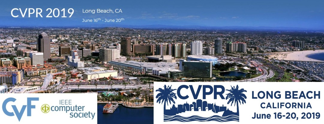 Conference on Computer Vision and Pattern Recognition (CVPR).