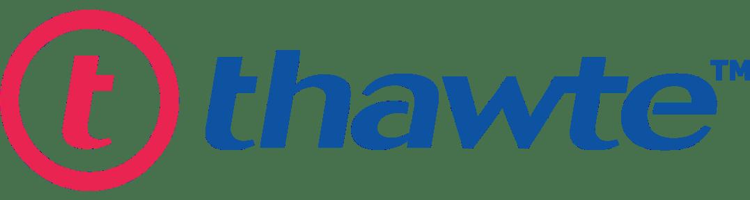 Thawtre Logo