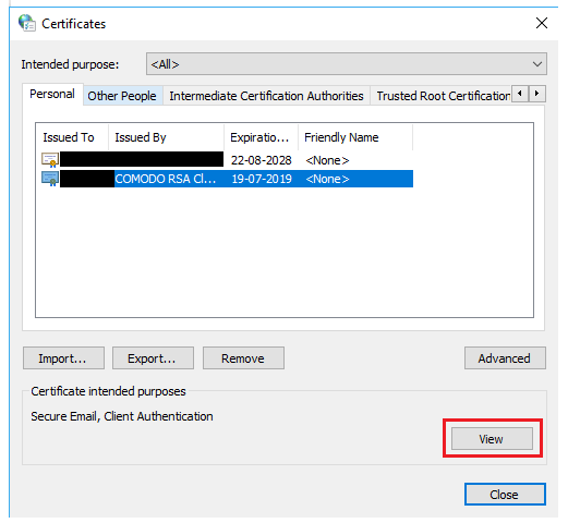 ie-view-certificates