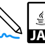 sign-timestamp-java-jar-file-featured-image