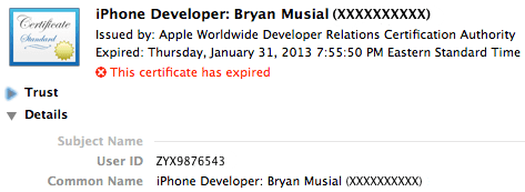 iphone-developer-bryan