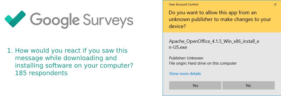google-surveys-software-download