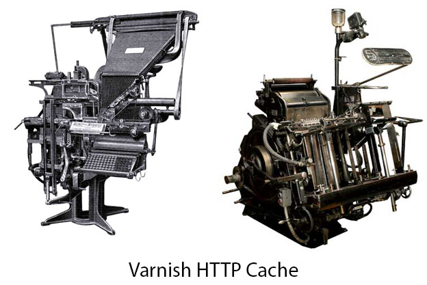 varnish-cache-image