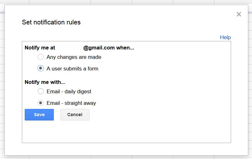 edit_rules