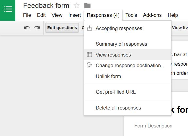 view_responses