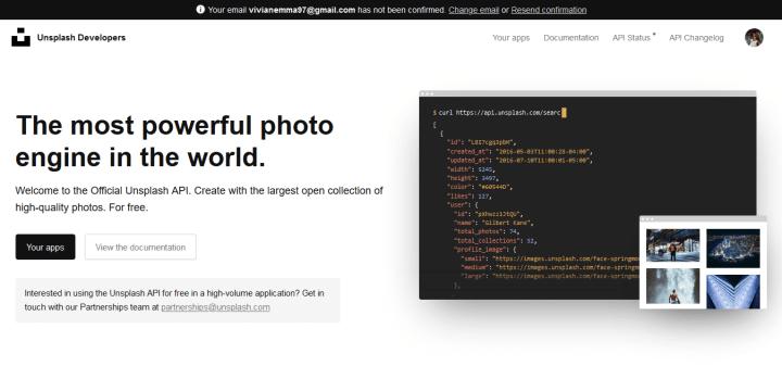 Image Gallery angular