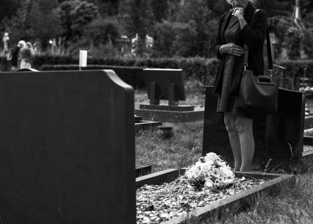 Is Burial Insurance Business set to Grow in 2019?