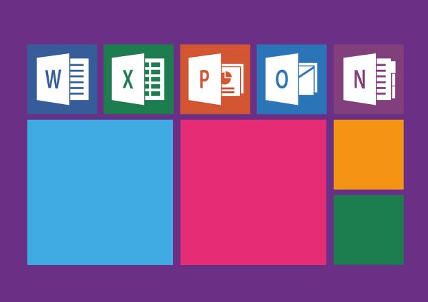 A Comparison of Microsoft Office 2016 and 2019 - CodetoRank com