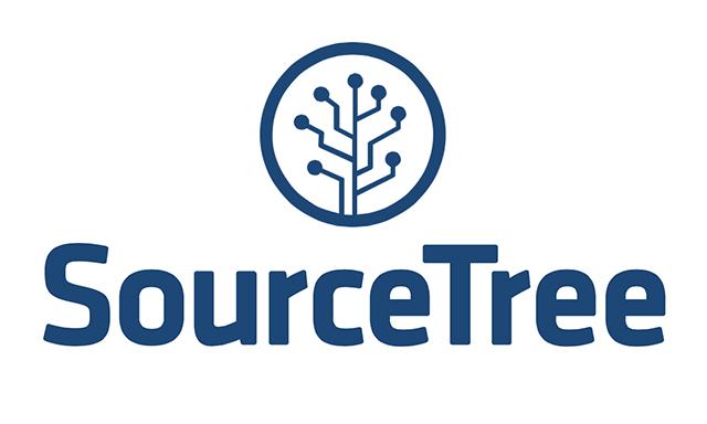 Sử dụng SourceTree để code đẹp hơn