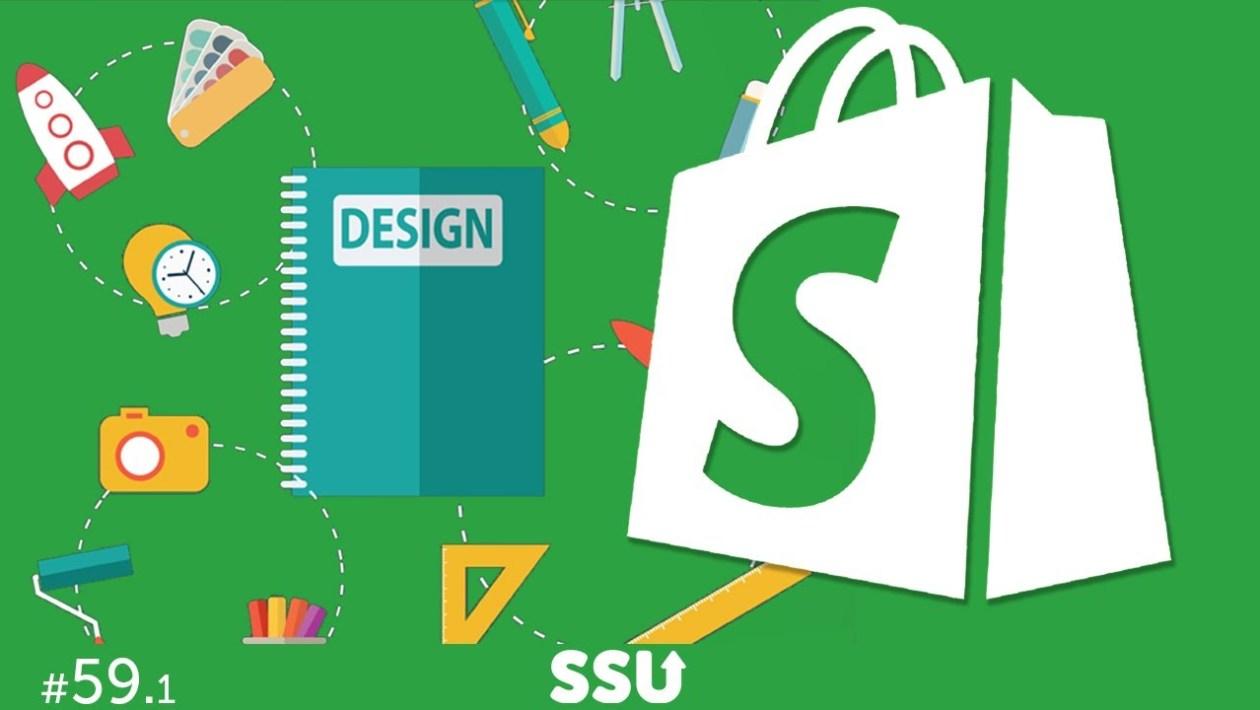 Những lưu ý khi lập trình theme Shopify - Code Tốt