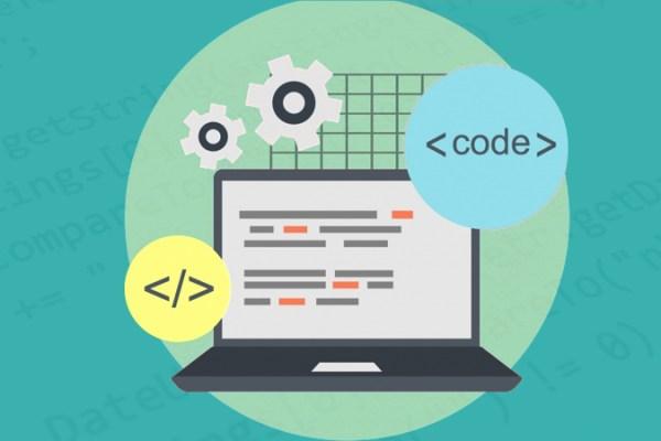 Chuyên mục Lập trình Shopify - Code Tốt