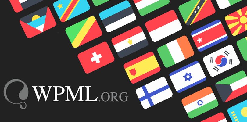 Plugin WPML