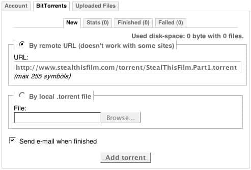 download toorent with furk.net