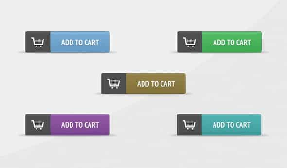 Free-Add-to-cart-PSD-Buttons
