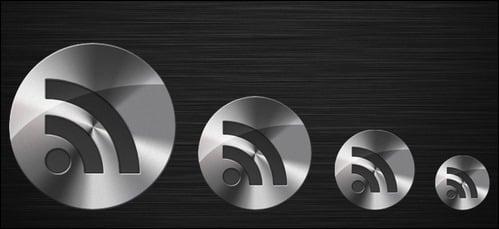 metal-rss-button