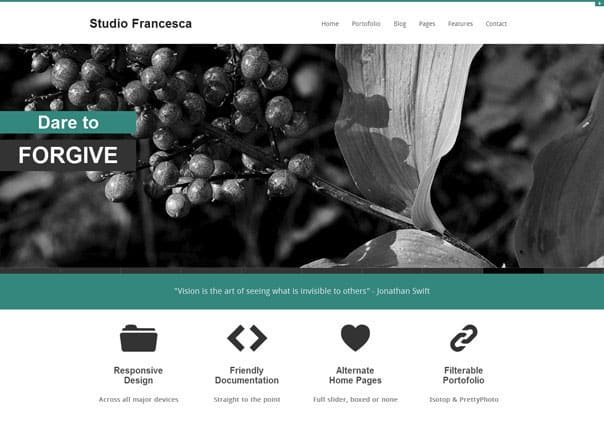 Studio-Francesca