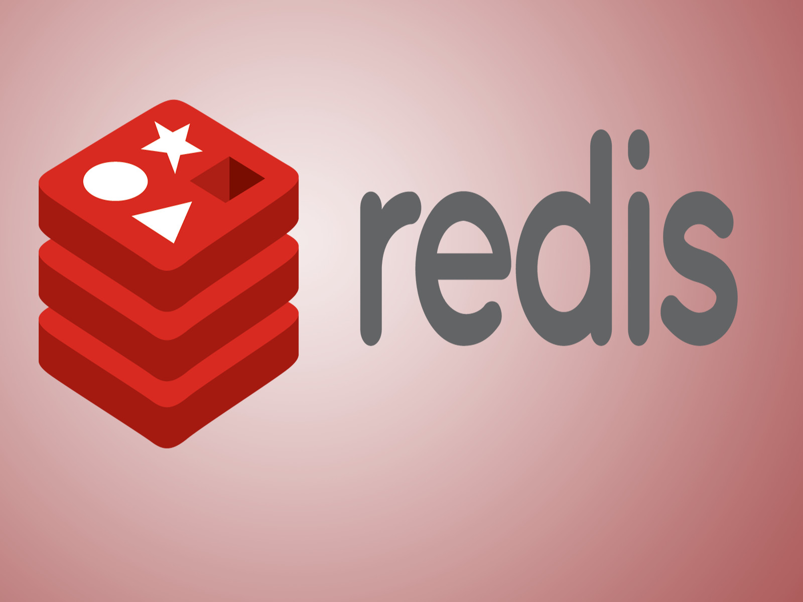First Steps with Redis