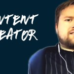 How to become a content creator with Erik Hanchett