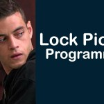 What Lock picking taught me about programming