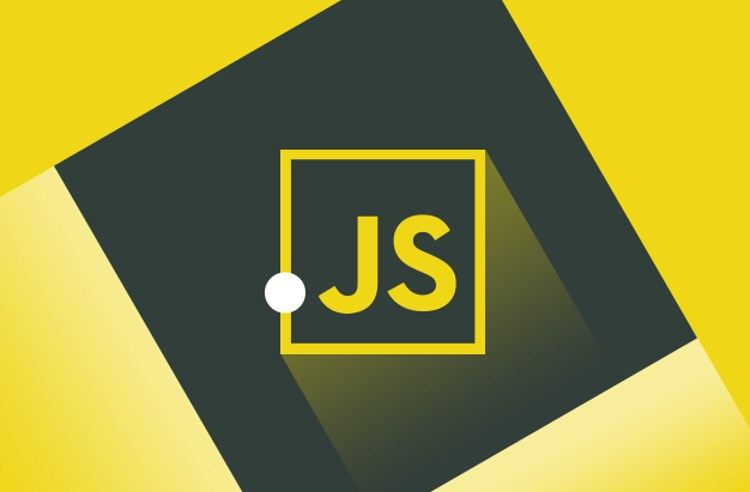 How to Make sense of JavaScript Universe!