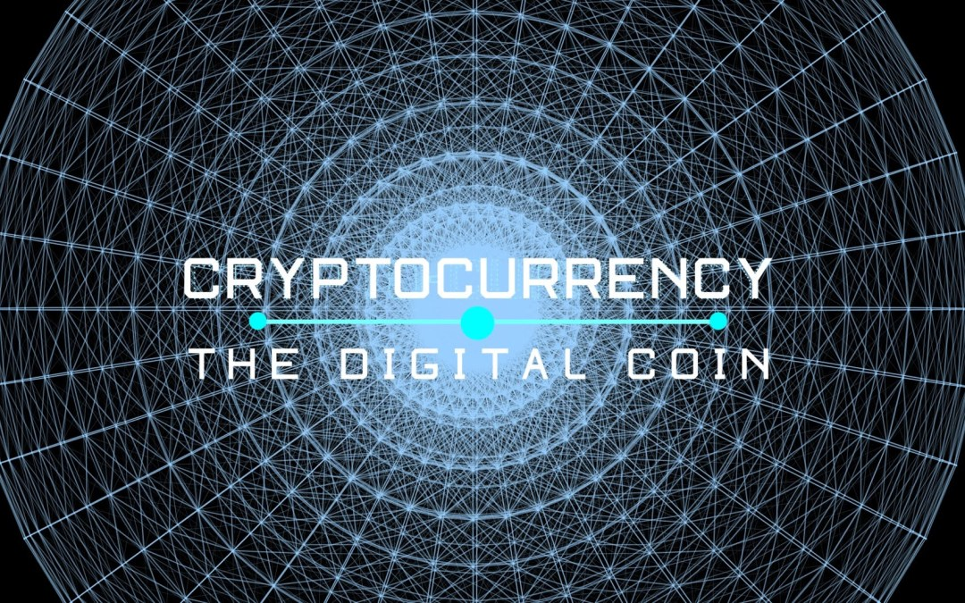 CryptoCurrency Hash Types