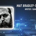 Mat Bradley-Tschirgi