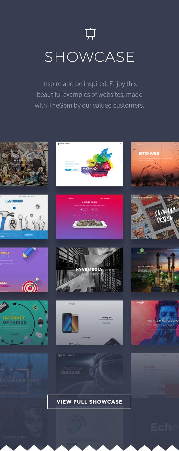 TheGem - Creative Multi-Purpose High-Performance WordPress Theme - 15