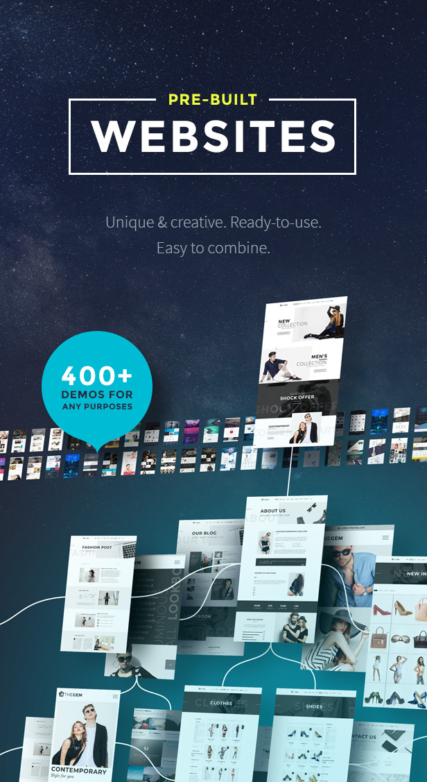 TheGem - Creative Multi-Purpose High-Performance WordPress Theme - 8