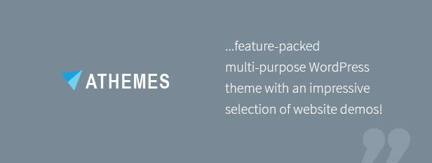 TheGem - Creative Multi-Purpose High-Performance WordPress Theme - 20
