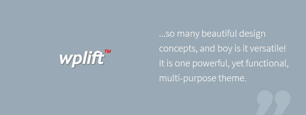 TheGem - Creative Multi-Purpose High-Performance WordPress Theme - 21