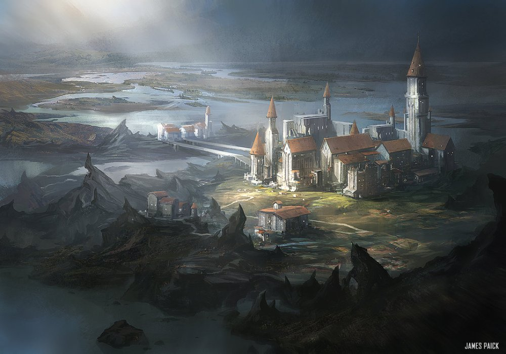 magic_the_gathering___academy_at_tolaria_west_by_jamespaick-d8tz4im