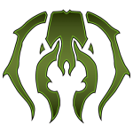 GuildSymbol_Golgari_Color
