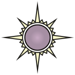 GuildSymbol_Orshov_Color