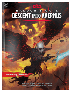 cover-of-baldurs-gate-descent-into-avernis